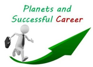 what is a successful career